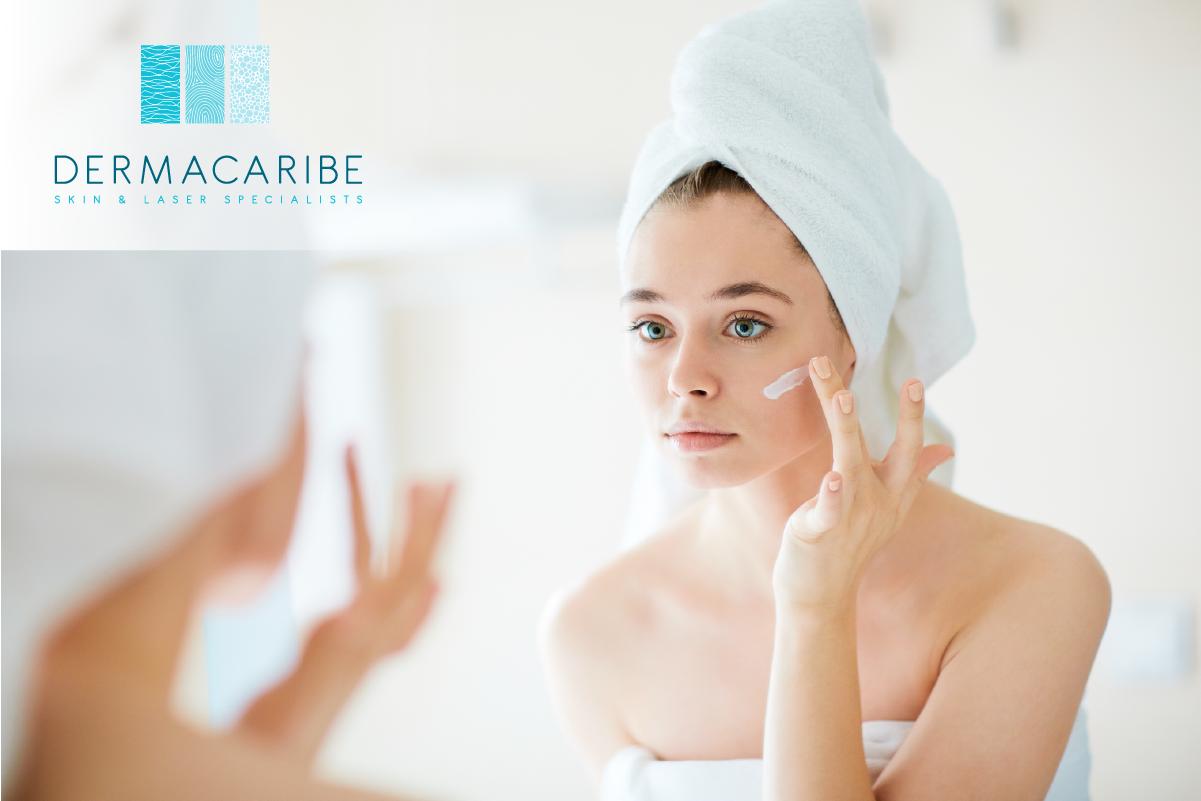 cosas que no sabias de la dermatologia